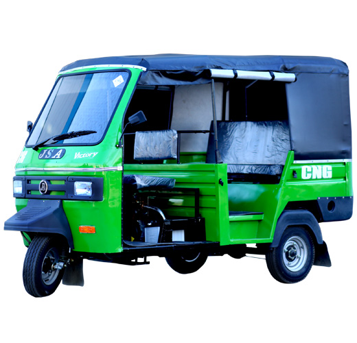 Js Auto Vitrolles : jsa victory cng passenger carrier js auto p ltd manufacturer of cng three wheelers in ~ Gottalentnigeria.com Avis de Voitures